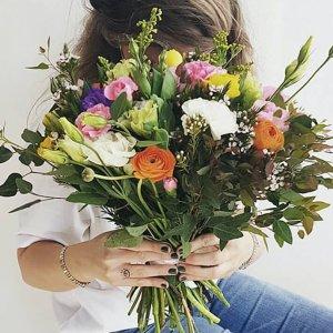 משלוח פרחים ראשון לציון
